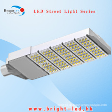 Bridgelux Chips off Road LED Licht aus Straßenlaterne