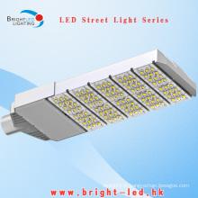 LED de haute qualité hors route légère semblable à la lampe d'éclairage de route solaire