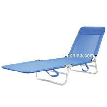 Folding Camping Bed (XY-207A2)