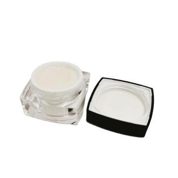 repair tight eye cream jar for dark circles