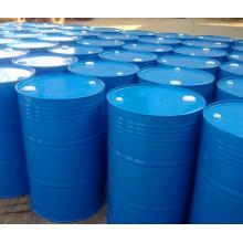 Isopropyl alcohol CAS 67-63-0