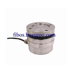 robot grasp column compression load cell sensor