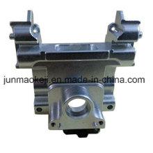Liga de zinco Die Casting Instrument Parts