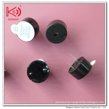 9*5.5 Smallest Internal Driver 3V 5V 80dB Magnetic Buzzer