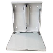 8,0 мегапикселей Smart High Speed Визуальный документ-сканер Document A4