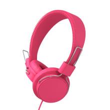 Handsfree Kopfhörer für alle Arten von Handy (HQ-H512)