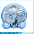8′ New Design Mini Fan