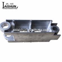 OEM hochwertiger Aluminium-Druckguss-Hersteller