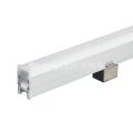 RGB & W Niederspannung IP66 LED Linearleuchten CX3A