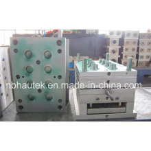 Water Bottle Cap Injection Mould Manufacturer