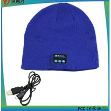 bluetooth beanie hat casque sans fil bluetooth casque