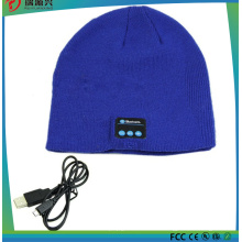 связь Bluetooth шапочка Hat Беспроводная связь Bluetooth гарнитура наушники