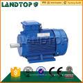 Serie Y2 AC 3 fases 7.5HP 10HP motor