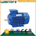 Y2 series AC 3 phase 7.5HP 10HP motor