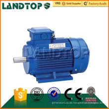 Y2-Serie AC 3-Phasen 7.5HP 10HP Motor
