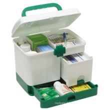 Housse d'aide pour les poings avec tirages à usage médical