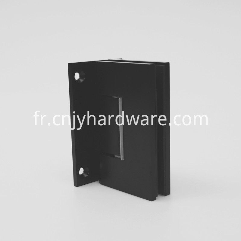 High Quality Shower Hinge