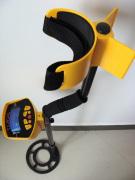 Garrett ACE 250 Ground metal detector