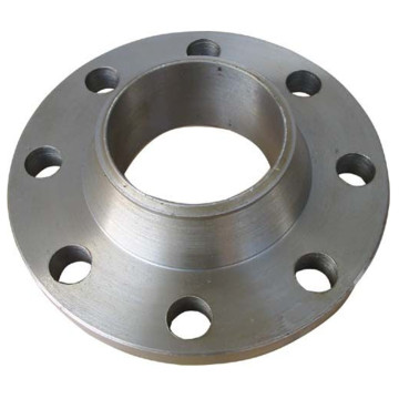 Carbon steel p245gh 3 inch pipe galvanized flanges