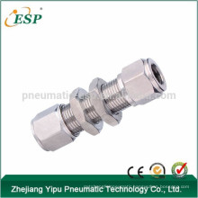 air fittings push connect pneumatic valves
