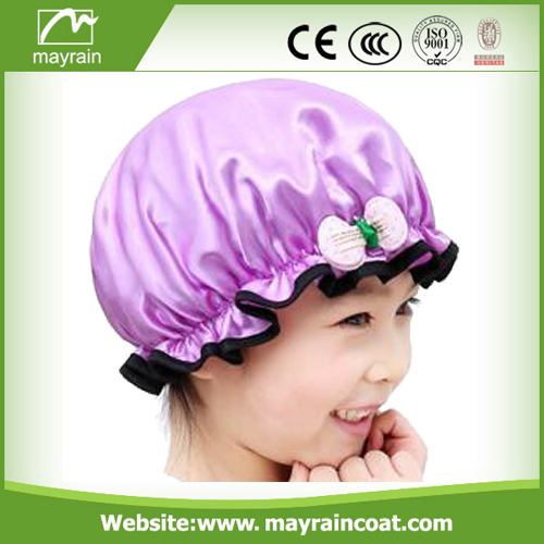 Hot Sale Shower Cap