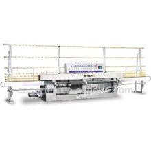 Verre linéaire onglets bordure Machine (SZ-DJB11)