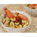 HaiDiLao Garnelen Geschmack Hot Pot Gewürz Gewürz