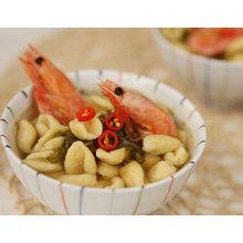 Хороший вкус HaiDiLao Basic Stir Фрай Бенни куриные приправы порошок