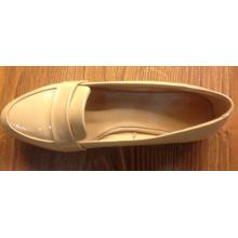 Cheap Hot Selling Women Flat Shoes