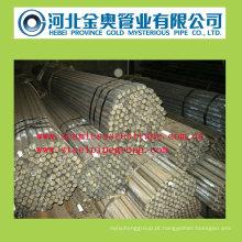 Pt 10204 3.1 Preço de tubos de aço sem costura