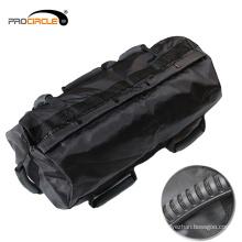 ProCircle Manufacture Gewicht Schwarz Power Empty Sand Bag