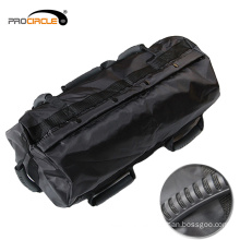 ProCircle Manufacture Weight Black Power Empty Sand Bag