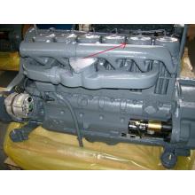 Top Quality Brand New Deutz Diesel Engine for Sales