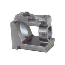 Productos de bronce de fundición de arena de fundición de metal con pulido