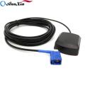 Manufaktur Hochwertige externe GPS Glonass Antenne mit Fakra Connector