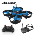 Pocket Mini Drone Kits para Chirdren