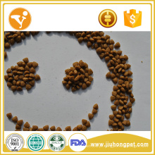 Alibaba Best Sellers Chicken Flavour Application Dry Dog Food