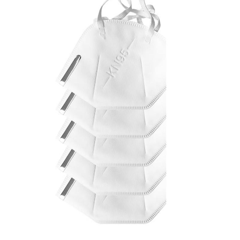 Factory-Manufacturer-N95-Folding-Respirator-Face-KN95-5