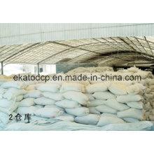 Speedy Shipment Feed Grade DCP 18%