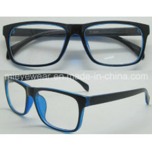 Optical Frame for Men Fashionable and Hot Selling (9033)
