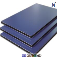 Hohe Qualität mit Competitives Preis Dekorative Brandschutzplatte