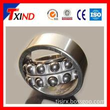spot supply chrome steel self-aligning ball bearings car parts