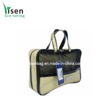 Высокое качество косметических путешествия сумка (YSCOS00-8322)