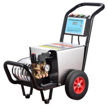 High Pressure  Electric Pressure Washer