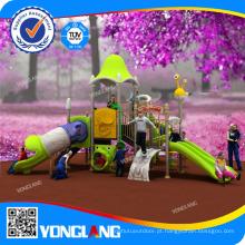 Kids Slide for School, Outdoor Playground