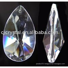 2015 NEW Fashion Chandelier Crystal parts in bulk