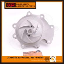 Auto Mini Wasserpumpe für Mazda MPV LW 99- GY01-15-010B