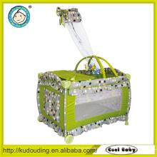 Großhandel neue Alter Produkte Baby Kinderwagen Bett