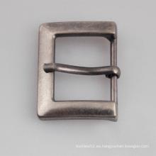 Pin Buckle-25105