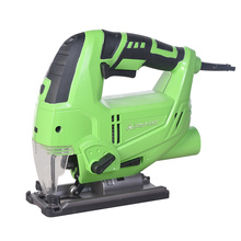 Leading for Cordless Jig Saw 500W 100mm Pendulum Jigsaw Tool export to St. Helena Manufacturer